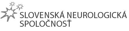 Slovenská neurologická spoločnosť